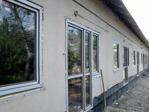 ipari_letesitmenyek_new_08