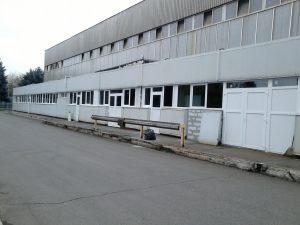 ipari_letesitmenyek_new_11